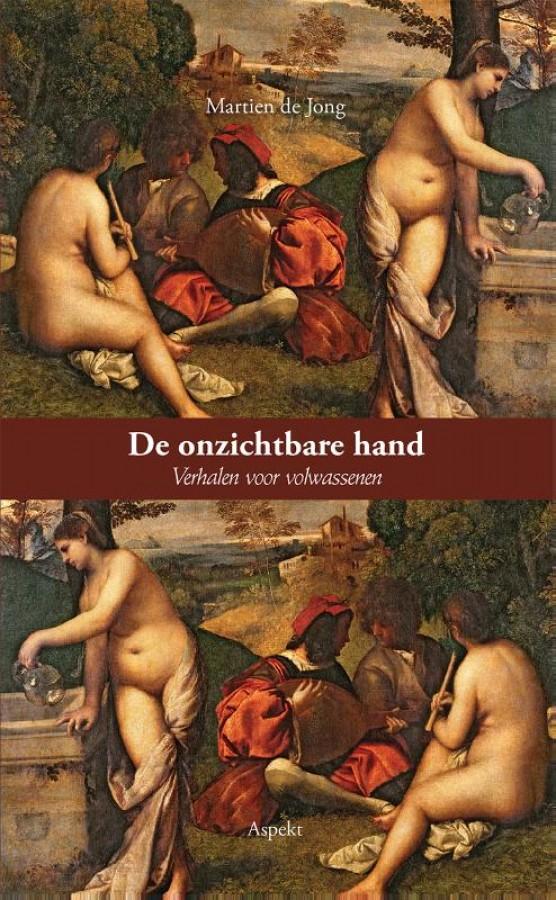De onzichtbare hand