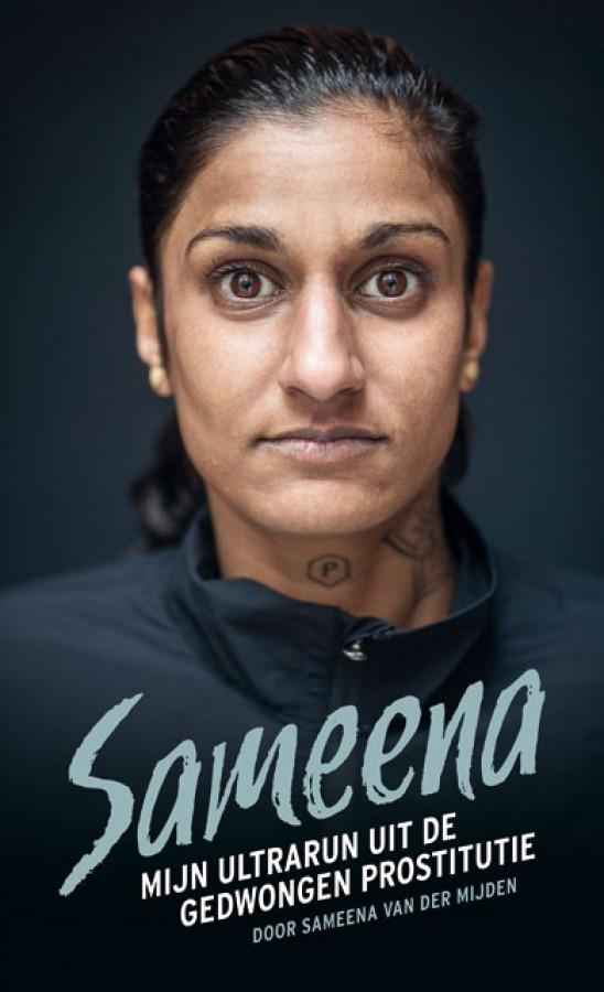 Sameena, mijn ultrarun uit de gedwongen prostitutie