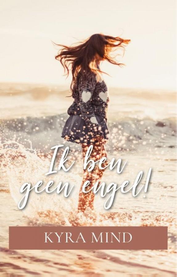 Ik ben geen engel!