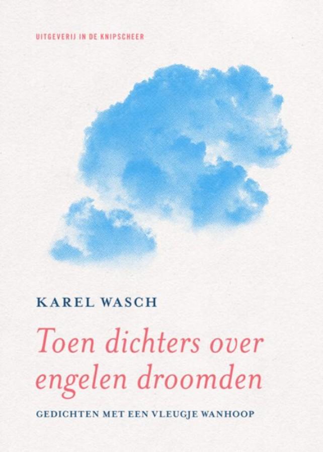 Toen dichters over engelen droomden