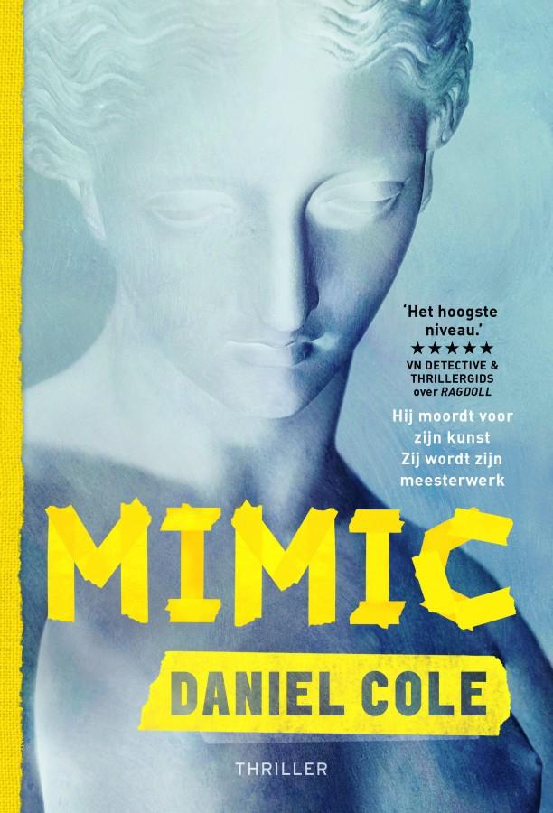 Cole, Mimic