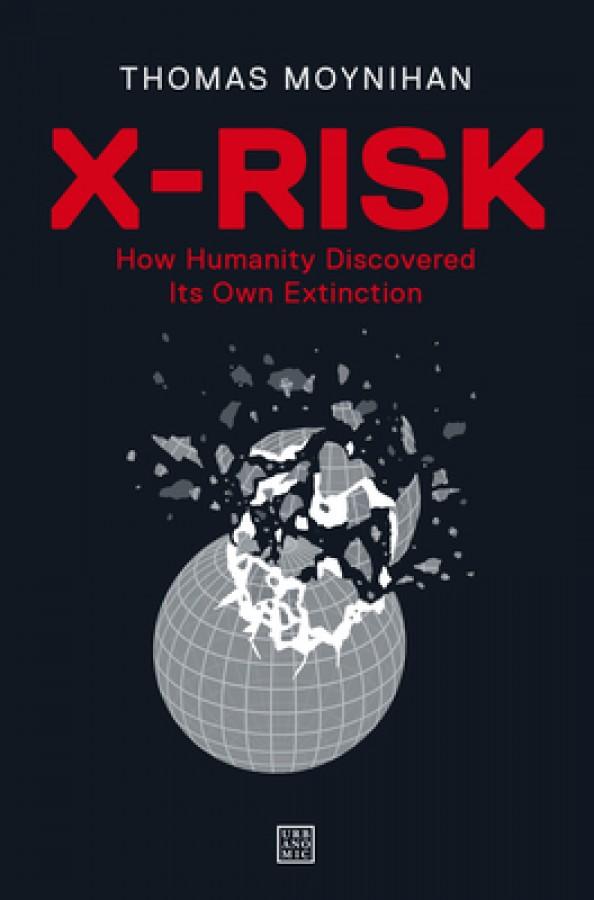 X-risk