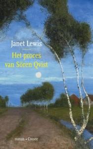 Het proces van Sören Qvist