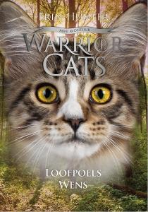 Loofpoels wens