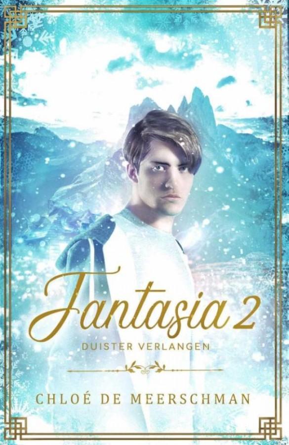 Fantasia 2: Duister verlangen