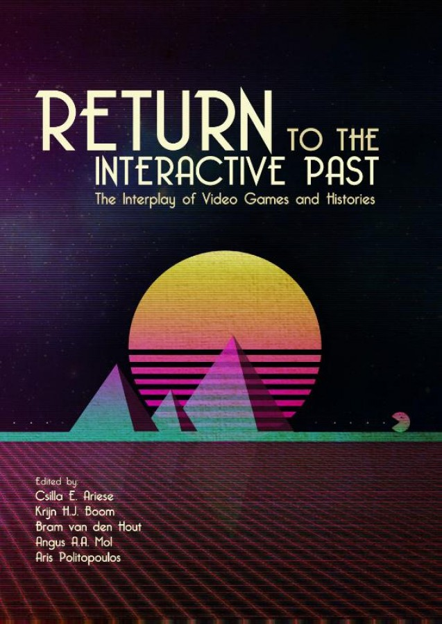 Return to the Interactive Past