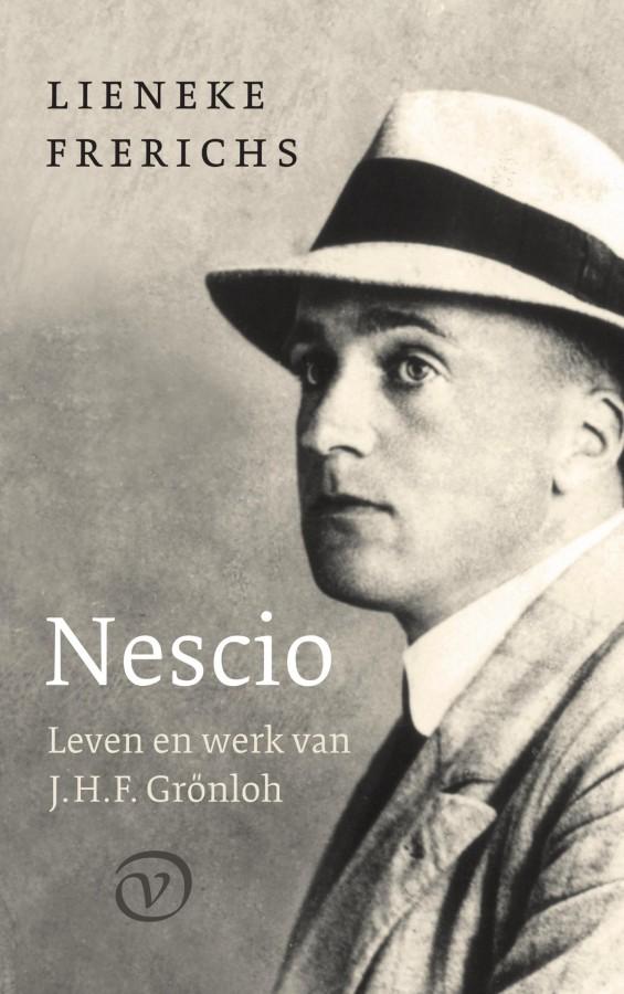 Nescio