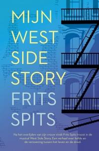 Mijn Westside Story