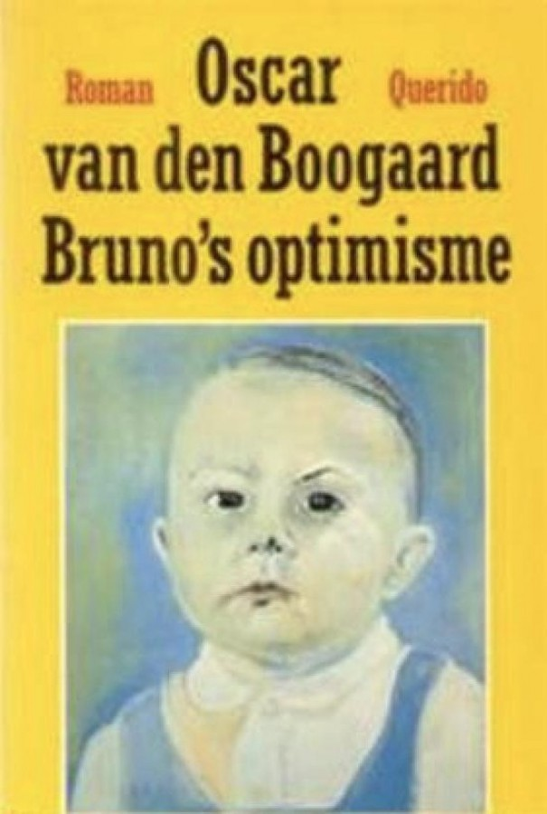 brunosoptimisme