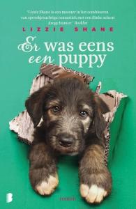 Er was eens een puppy