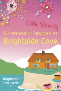 Brightside Cove-deel3