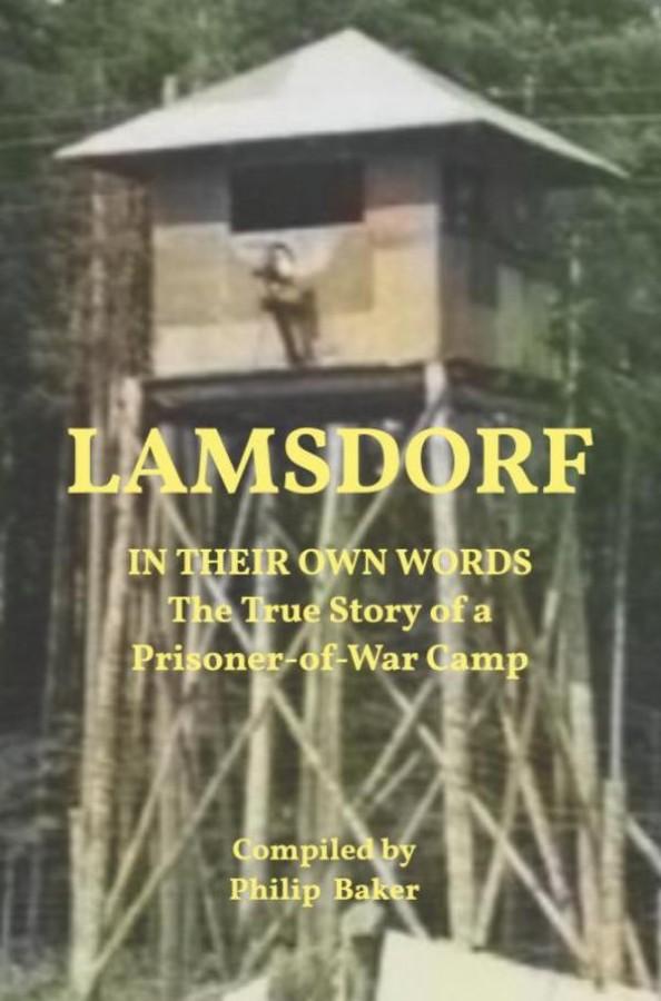 Lamsdorf