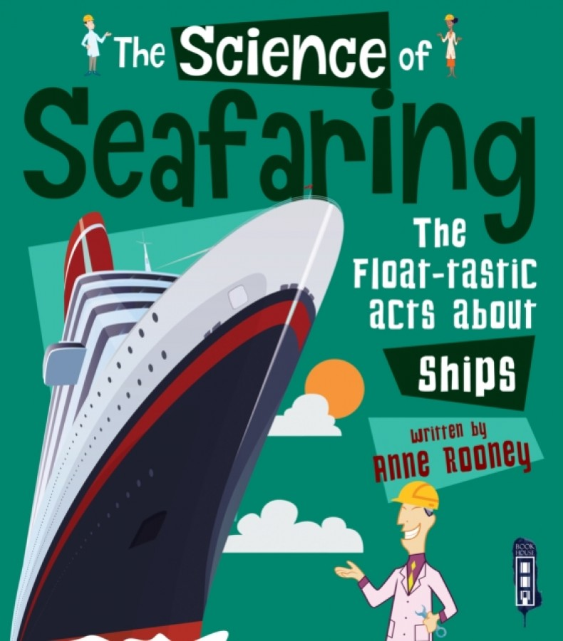 Science of seafaring