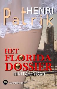 Het Florida Dossier
