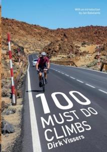 100 must do climbs