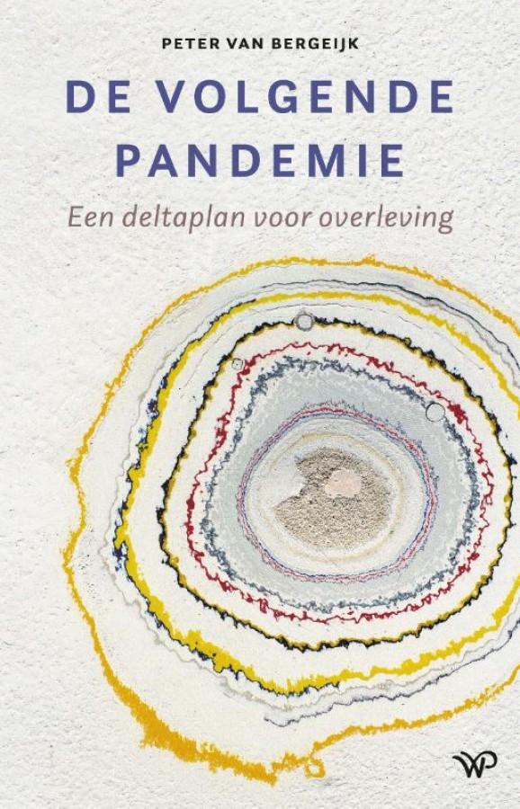 De volgende pandemie