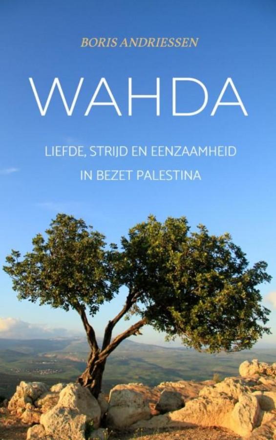 WAHDA