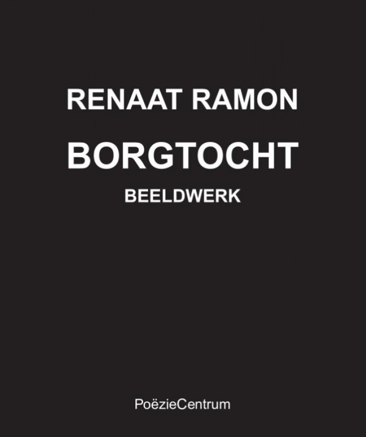 Borgtocht - Beeldwerk