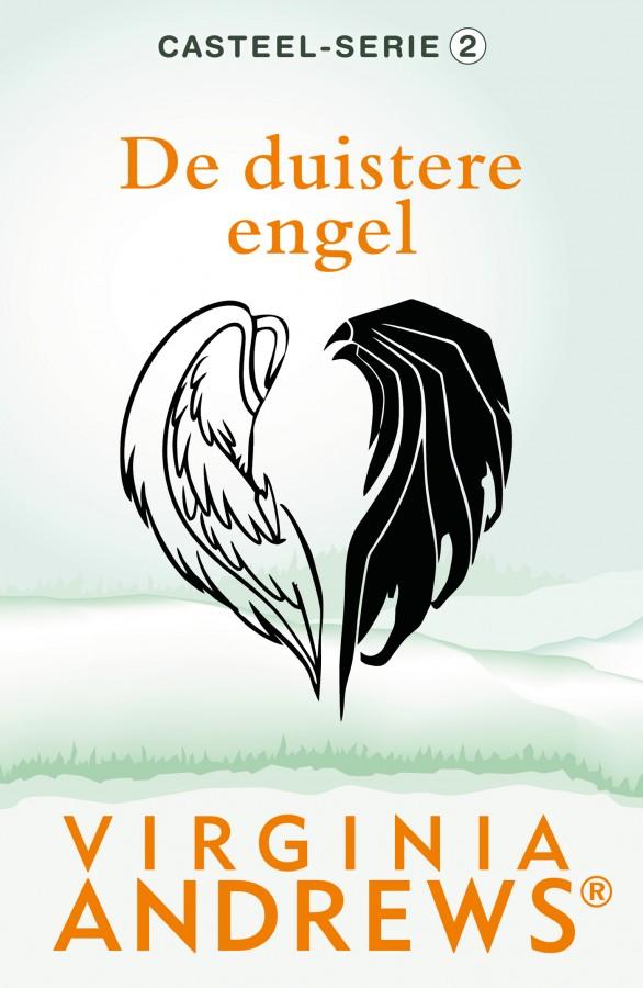 De duistere engel