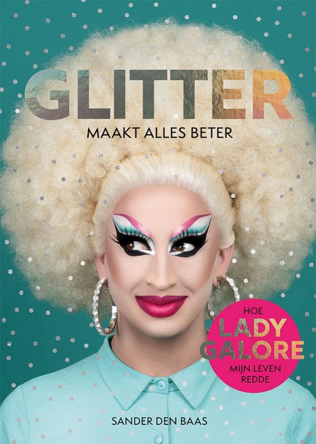 glitter-omslag