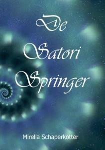 De Satori Springer