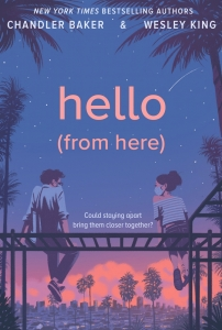 Hello (from here)