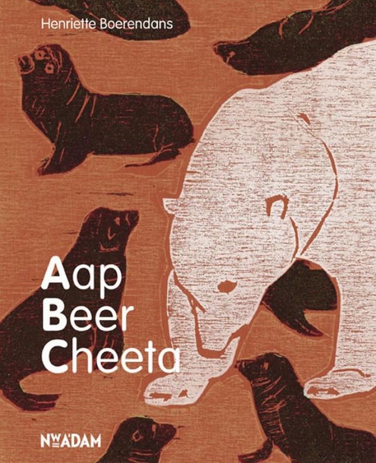 Aap, Beer, Cheeta