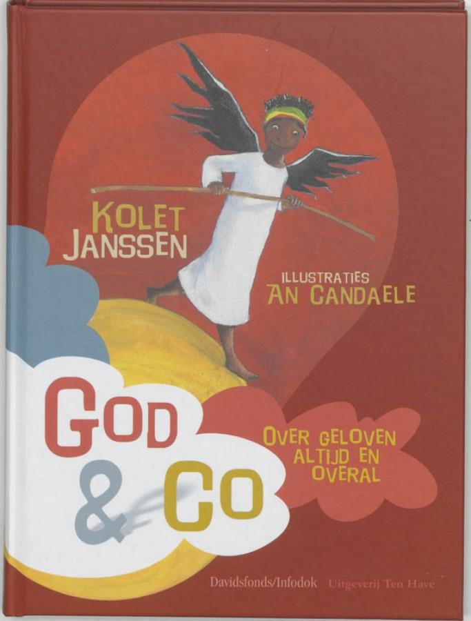 God & co