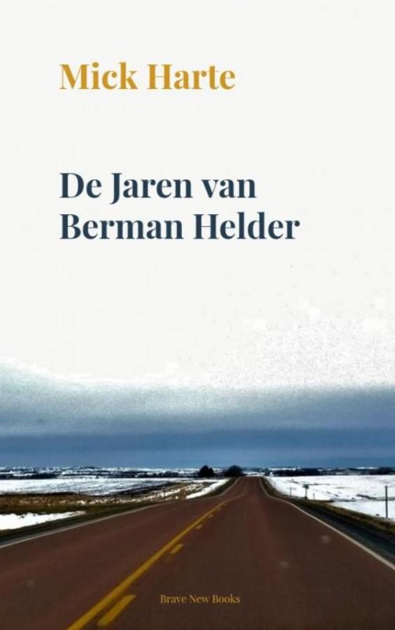 De Jaren van Berman Helder