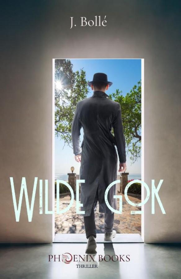 Wilde Gok