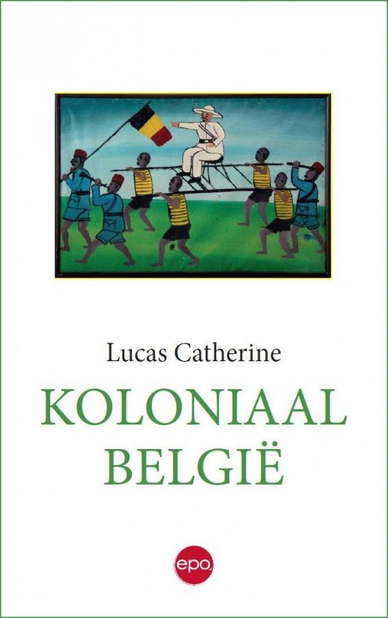 Koloniaal België