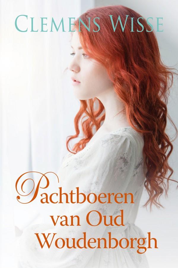 Pachtboeren van Oud Woudenborgh