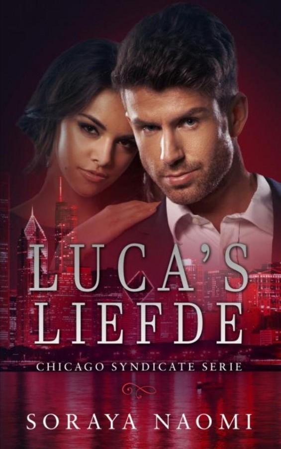 Luca's liefde