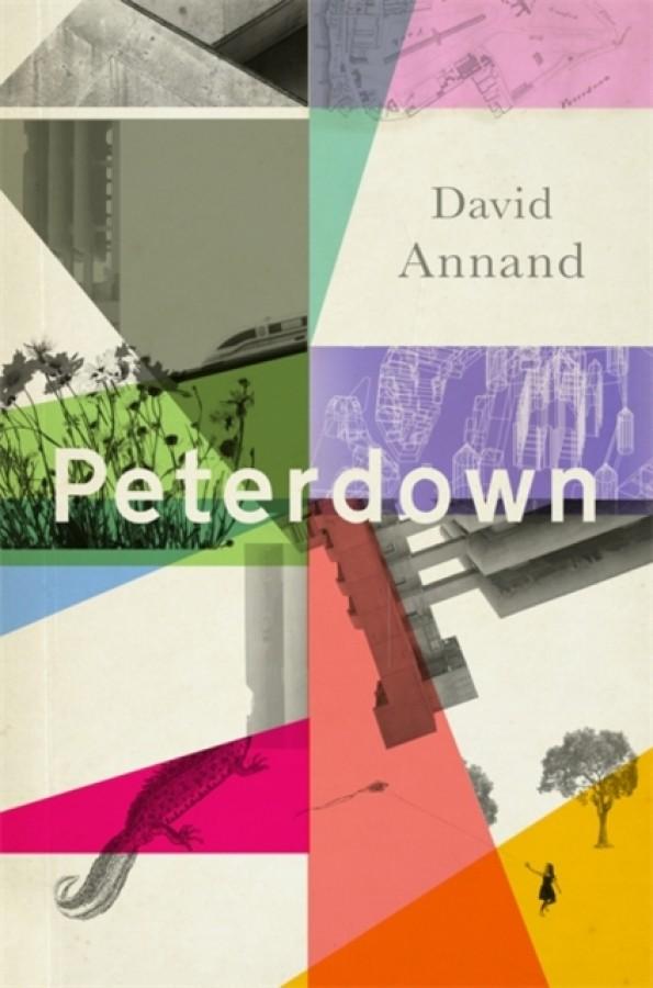 Peterdawn
