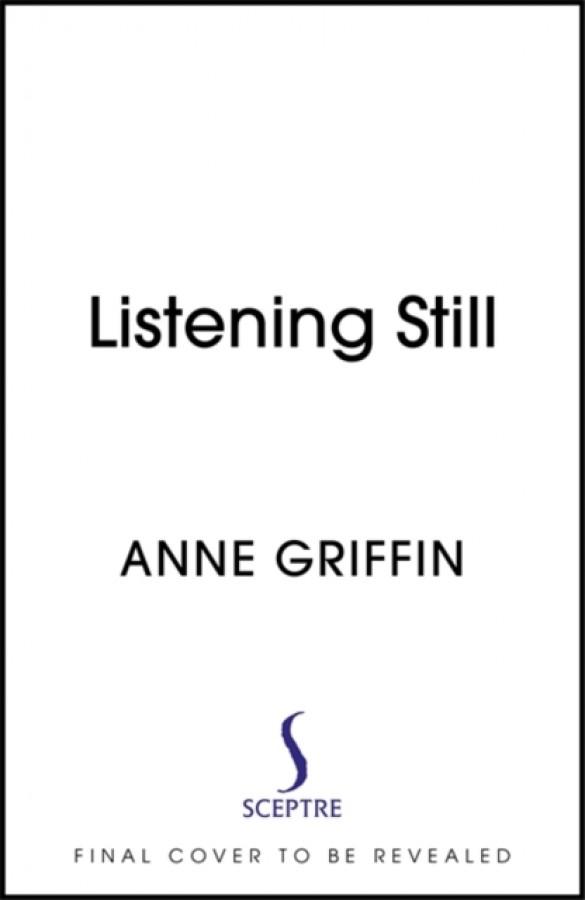 Listening still