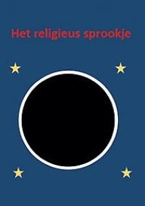 Het religieus sprookje