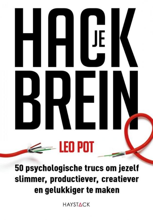 Hack je brein