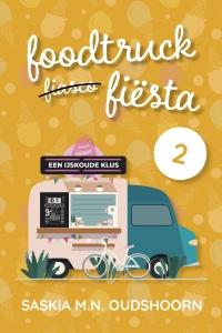 Foodtruck Fiesta - def - deel 2