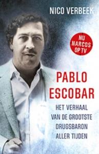 Pablo Escobar (POD)
