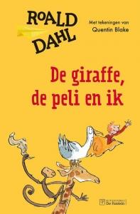 de_giraffe