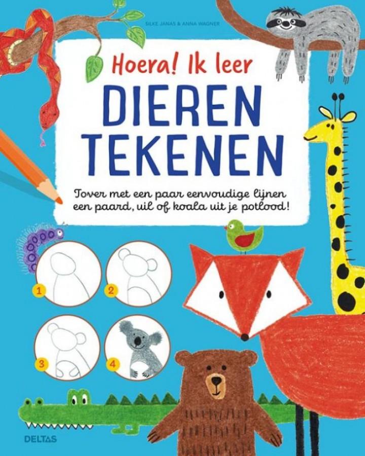 0000326844_Hoera_Ik_leer_dieren_tekenen_2_710_130_0_0