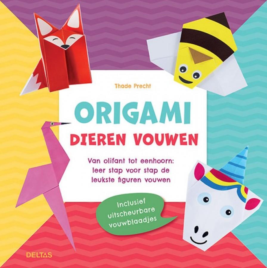 0000404279_Origami_dieren_vouwen_2_710_130_0_0