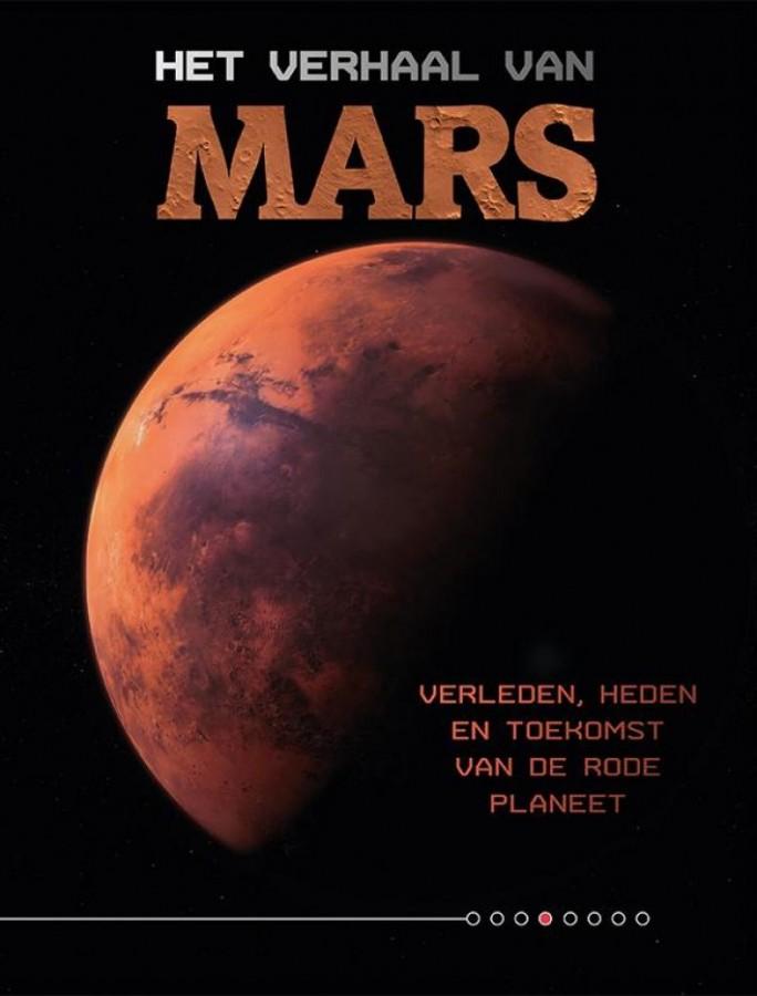 0000411398_Het_verhaal_van_Mars_2_710_130_0_0