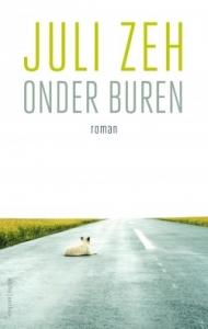 0000411300_Onder_buren_2_250_130_0_0