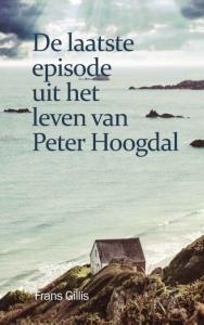 De laatste episode uit het leven van Peter Hoogdal
