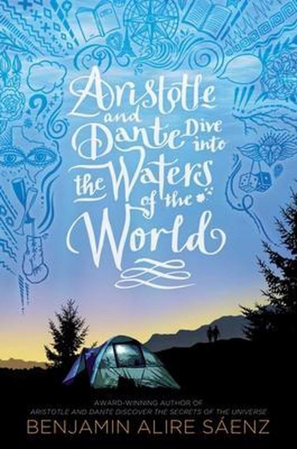 aristotelesdantewaterenwereld-placeholder