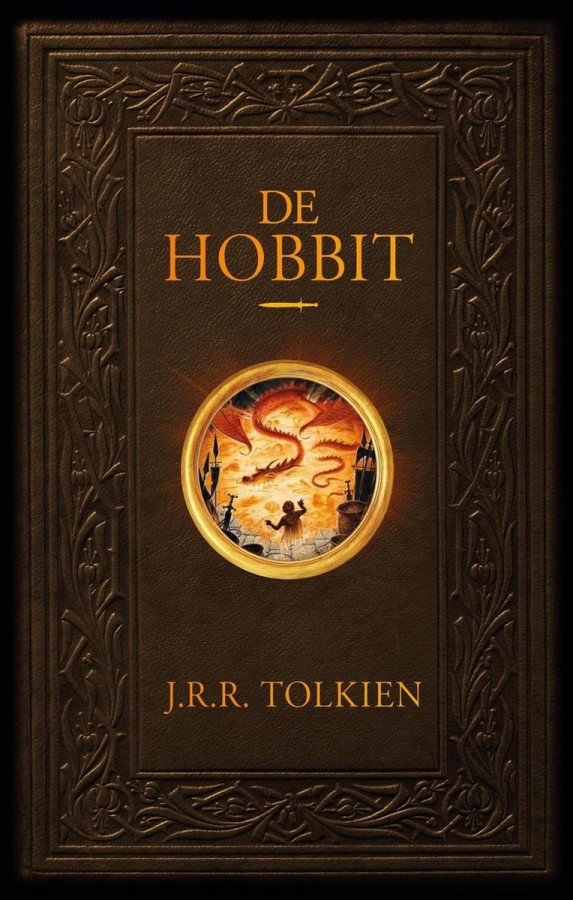 hobbittolkien