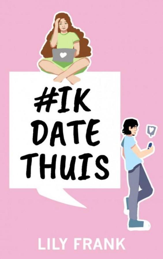 #ikdatethuis