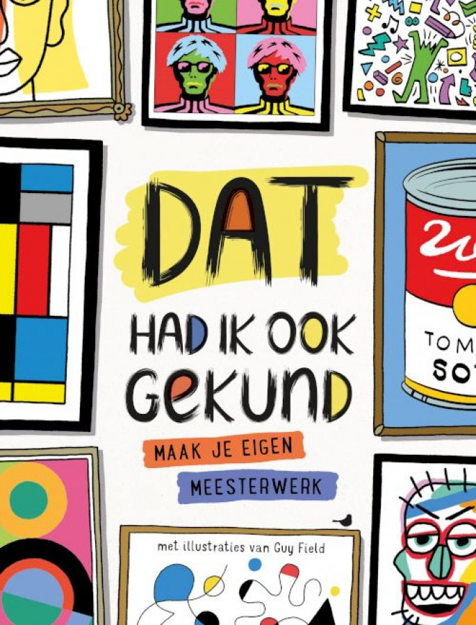 DAT_had_ik_ook_gekund_OS_NL_500
