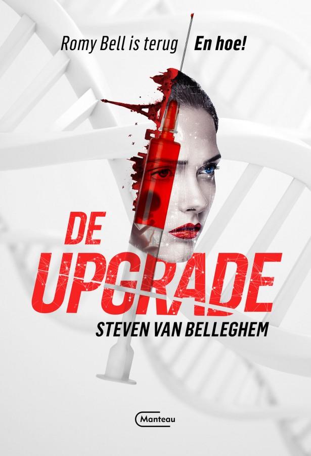 De-Upgrade